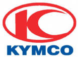 Kymco Motorcycle Paints